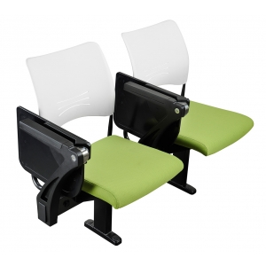 TM-201-FGT-fix seat